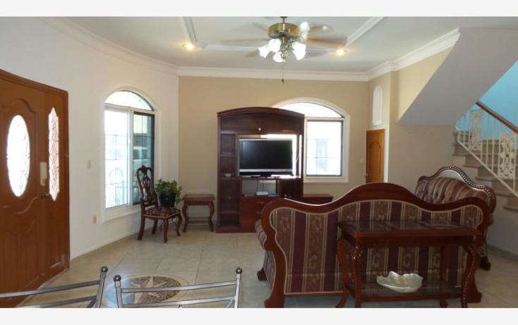 Foto de casa en venta en avenida diamante 6171, punta diamante, mazatlán, sinaloa, 1447261 No. 03