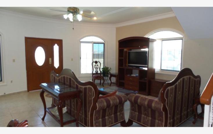 Foto de casa en venta en avenida diamante 6171, punta diamante, mazatlán, sinaloa, 1447261 No. 12