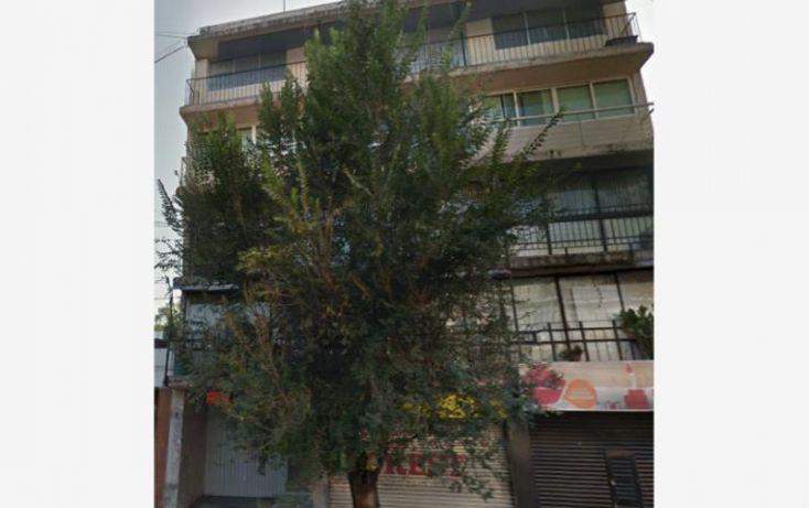 Foto de departamento en venta en avenida division del norte 1026, del valle sur, benito juárez, df, 1937134 no 01