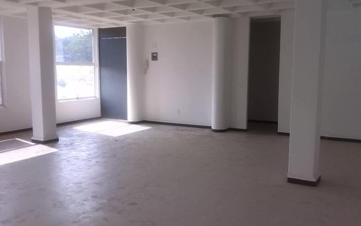 Foto de oficina en renta en  2537, del carmen, coyoacán, distrito federal, 1569156 No. 10