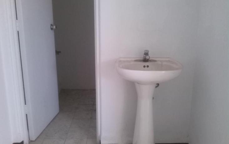 Foto de oficina en renta en  2537, del carmen, coyoacán, distrito federal, 1569156 No. 11