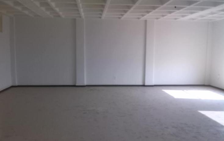 Foto de oficina en renta en  2537, del carmen, coyoacán, distrito federal, 1569156 No. 12