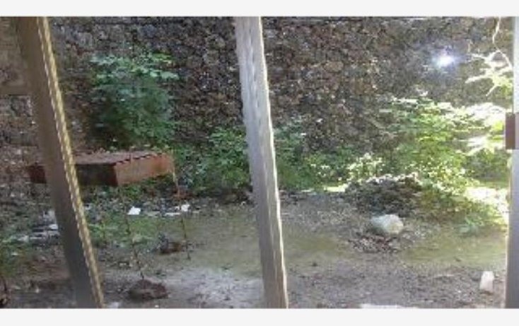 Foto de casa en venta en avenida dos 16, lomas de padierna sur, tlalpan, distrito federal, 1160269 No. 03
