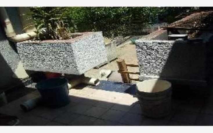 Foto de casa en venta en avenida dos 16, lomas de padierna sur, tlalpan, distrito federal, 1160269 No. 08