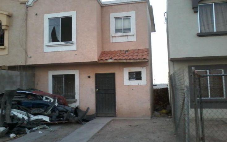 Foto de casa en venta en avenida durcal 511, villa las lomas, mexicali, baja california norte, 1530320 no 01