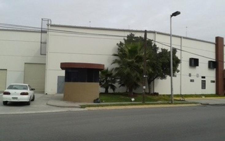 Foto de bodega en renta en avenida e 115, apodaca centro, apodaca, nuevo león, 344600 no 02