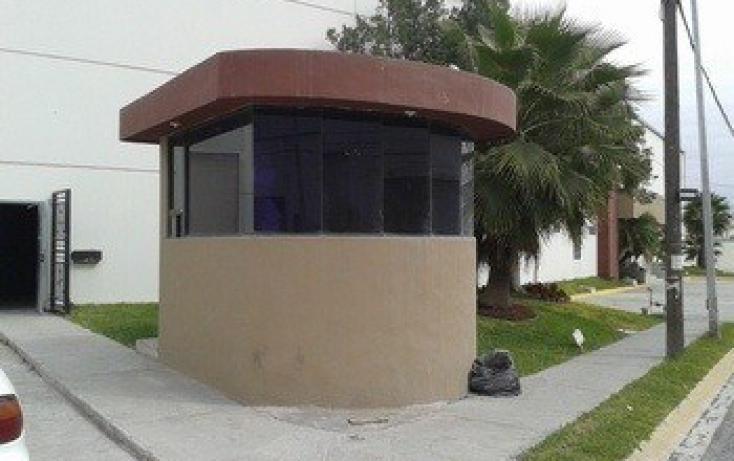 Foto de bodega en renta en avenida e 115, apodaca centro, apodaca, nuevo león, 344600 no 05