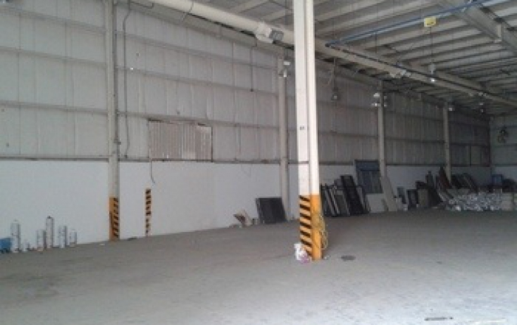 Foto de bodega en renta en avenida e 115, apodaca centro, apodaca, nuevo león, 344600 no 06