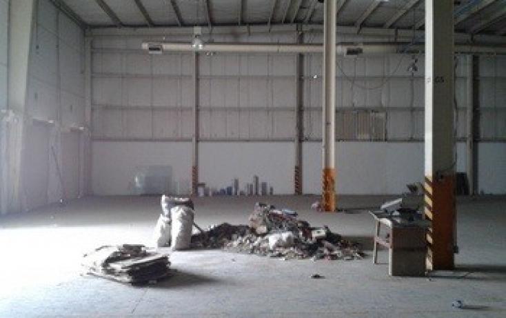 Foto de bodega en renta en avenida e 115, apodaca centro, apodaca, nuevo león, 344600 no 07