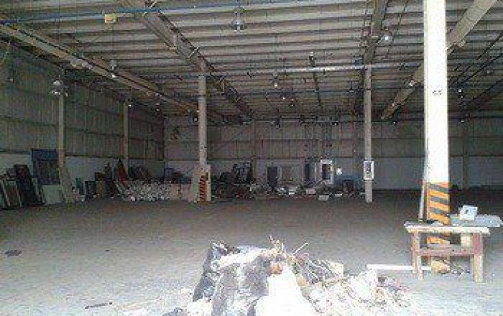 Foto de bodega en renta en avenida e 115, apodaca centro, apodaca, nuevo león, 344600 no 08