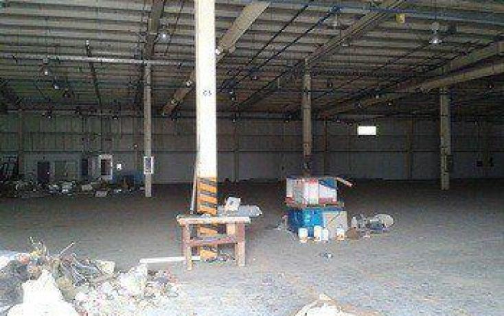 Foto de bodega en renta en avenida e 115, apodaca centro, apodaca, nuevo león, 344600 no 09