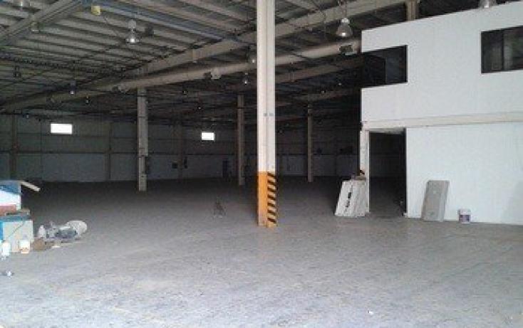 Foto de bodega en renta en avenida e 115, apodaca centro, apodaca, nuevo león, 344600 no 10