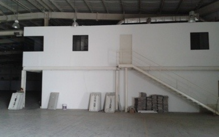 Foto de bodega en renta en avenida e 115, apodaca centro, apodaca, nuevo león, 344600 no 11