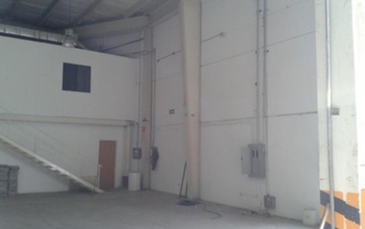 Foto de bodega en renta en avenida e 115, apodaca centro, apodaca, nuevo león, 344600 no 12