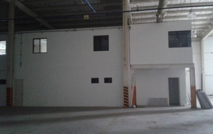 Foto de bodega en renta en avenida e 115, apodaca centro, apodaca, nuevo león, 344600 no 13