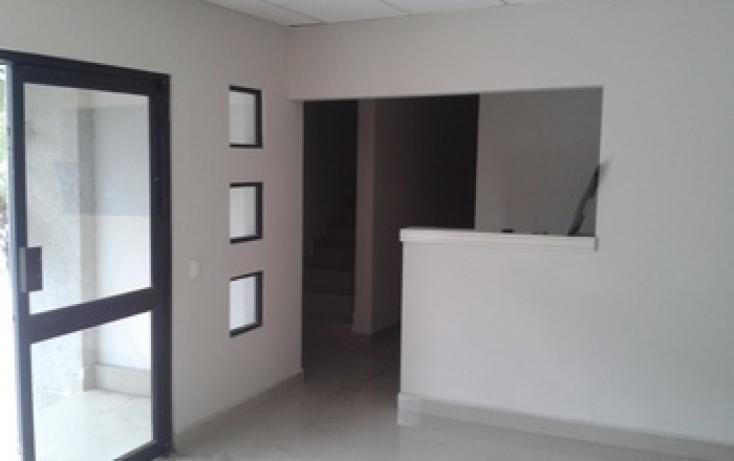 Foto de bodega en renta en avenida e 115, apodaca centro, apodaca, nuevo león, 344600 no 14