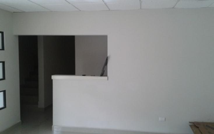 Foto de bodega en renta en avenida e 115, apodaca centro, apodaca, nuevo león, 344600 no 15