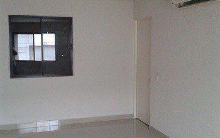 Foto de bodega en renta en avenida e 115, apodaca centro, apodaca, nuevo león, 344600 no 16
