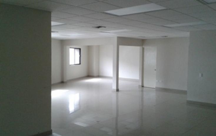 Foto de bodega en renta en avenida e 115, apodaca centro, apodaca, nuevo león, 344600 no 17