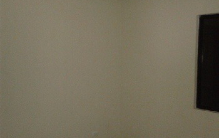Foto de bodega en renta en avenida e 115, apodaca centro, apodaca, nuevo león, 344600 no 18