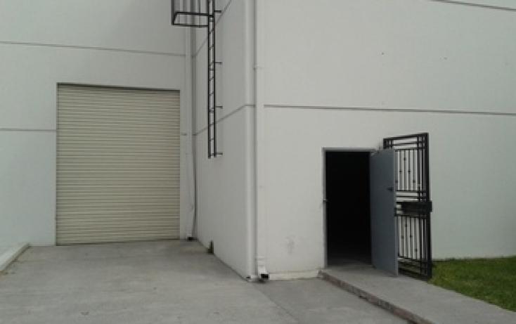 Foto de bodega en renta en avenida e 115, apodaca centro, apodaca, nuevo león, 344600 no 20