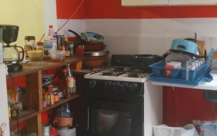 Foto de departamento en venta en avenida eduardo molina, vasco de quiroga, gustavo a madero, df, 1698428 no 04