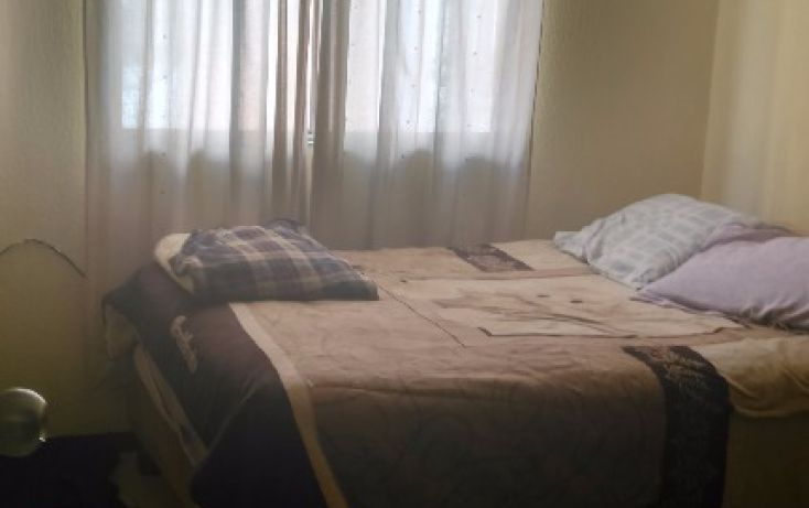 Foto de departamento en venta en avenida eduardo molina, vasco de quiroga, gustavo a madero, df, 1698428 no 05
