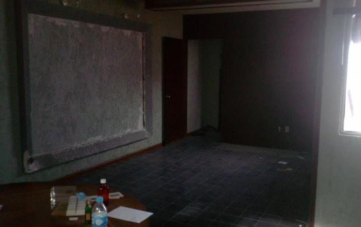 Foto de oficina en renta en avenida ejercito nacional 1141, las reynas, irapuato, guanajuato, 502059 No. 02