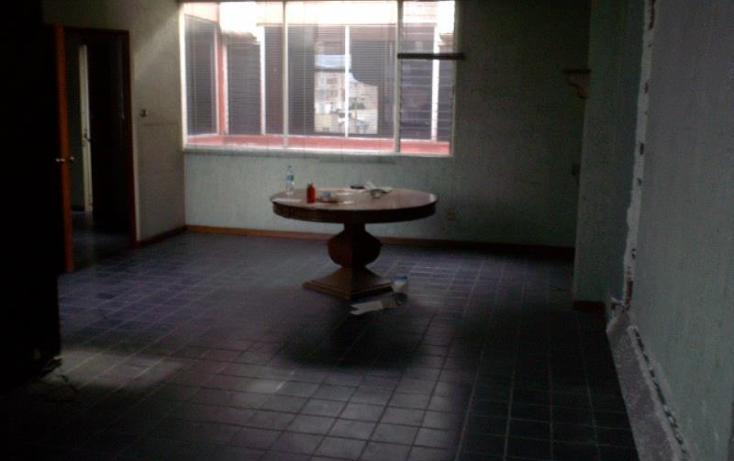 Foto de oficina en renta en avenida ejercito nacional 1141, las reynas, irapuato, guanajuato, 502059 No. 04