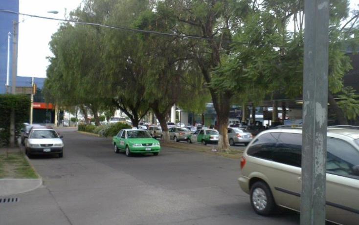 Foto de oficina en renta en avenida ejercito nacional 1141, las reynas, irapuato, guanajuato, 502059 No. 07