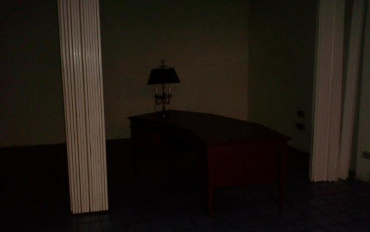 Foto de oficina en renta en avenida ejercito nacional 1141, las reynas, irapuato, guanajuato, 502059 No. 09