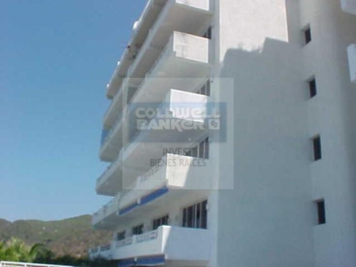 Foto de departamento en venta en  14, las cumbres, acapulco de juárez, guerrero, 1014389 No. 03