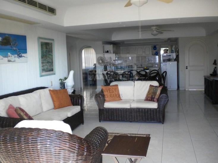 Foto de departamento en venta en  14, las cumbres, acapulco de juárez, guerrero, 1014389 No. 04