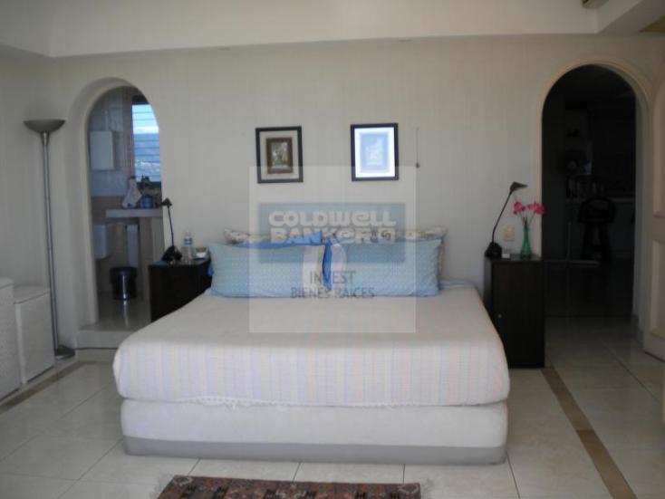 Foto de departamento en venta en  14, las cumbres, acapulco de juárez, guerrero, 1014389 No. 07
