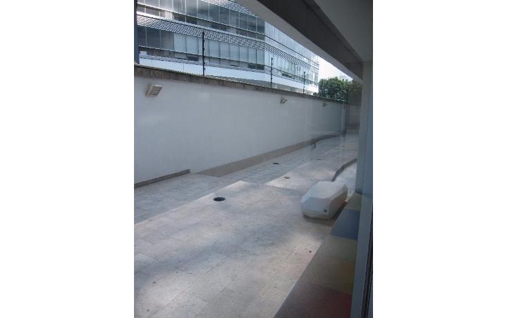 Foto de departamento en venta en  , anahuac i sección, miguel hidalgo, distrito federal, 1831956 No. 04