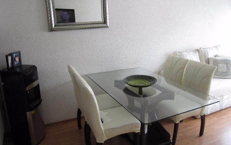 Foto de departamento en venta en avenida ejército nacional , anahuac i sección, miguel hidalgo, distrito federal, 1831956 No. 24