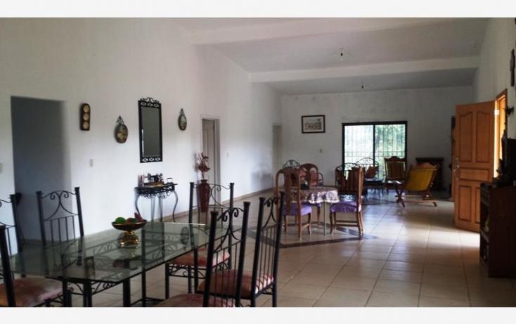 Foto de casa en renta en avenida el diamante 11 y 13, la piedad, berriozábal, chiapas, 531862 no 04