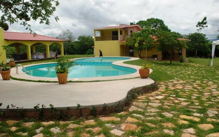 Foto de casa en renta en avenida el diamante 11 y 13, la piedad, berriozábal, chiapas, 531862 no 08