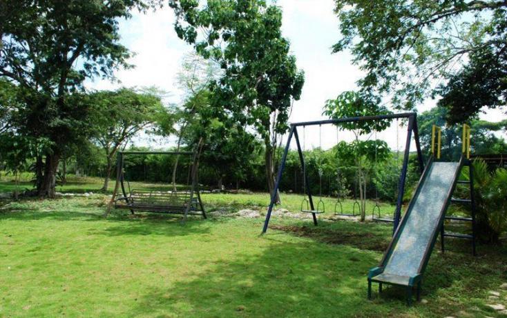 Foto de casa en renta en avenida el diamante 11 y 13, la piedad, berriozábal, chiapas, 531862 no 10