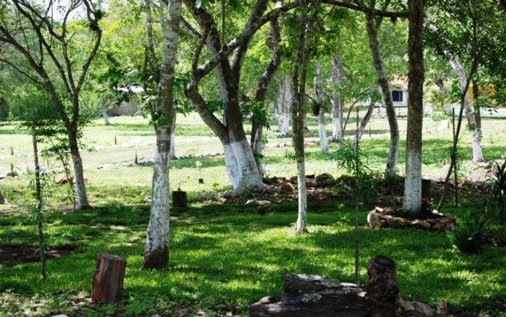 Foto de casa en renta en avenida el diamante 11 y 13, la piedad, berriozábal, chiapas, 531862 no 13