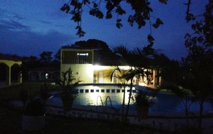 Foto de casa en renta en avenida el diamante 11 y 13, la piedad, berriozábal, chiapas, 531862 no 16