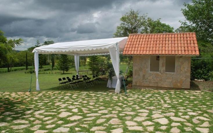 Foto de rancho en venta en avenida el diamante no et 11 y 13 11 y 13, la piedad, berriozábal, chiapas, 882681 no 04
