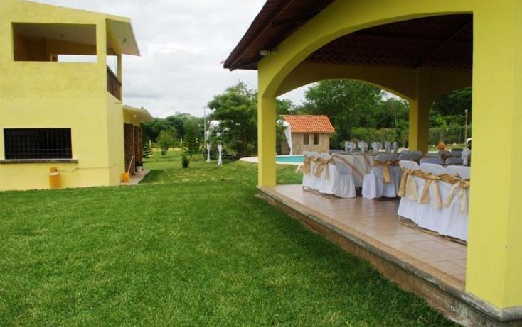 Foto de rancho en venta en avenida el diamante no et 11 y 13 11 y 13, la piedad, berriozábal, chiapas, 882681 no 09
