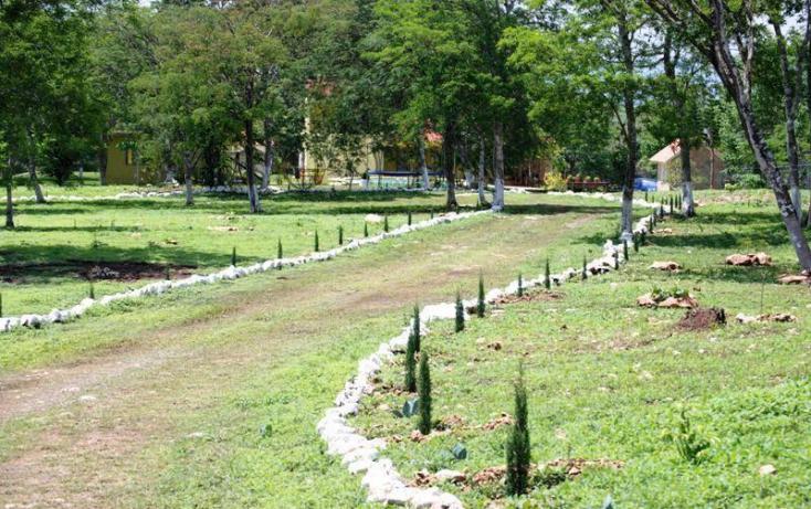 Foto de rancho en venta en avenida el diamante no et 11 y 13 11 y 13, la piedad, berriozábal, chiapas, 882681 no 10