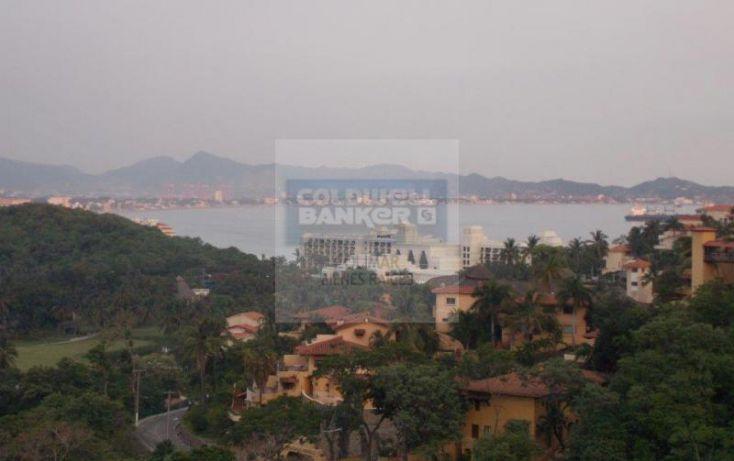 Foto de departamento en renta en avenida el faro 87, península de santiago, manzanillo, colima, 1653219 no 07