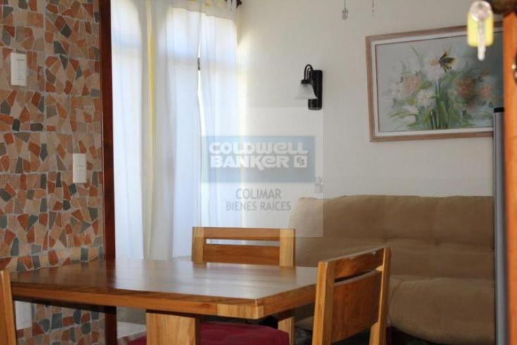 Foto de departamento en renta en  87, península de santiago, manzanillo, colima, 1653225 No. 03