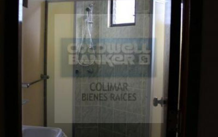 Foto de departamento en renta en avenida el faro 87, península de santiago, manzanillo, colima, 1653225 no 05