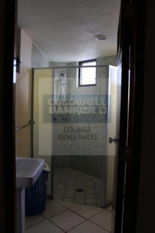 Foto de departamento en renta en  87, península de santiago, manzanillo, colima, 1653225 No. 05