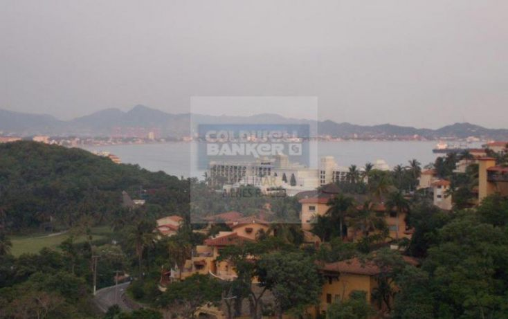 Foto de departamento en renta en avenida el faro 87, península de santiago, manzanillo, colima, 1653225 no 07