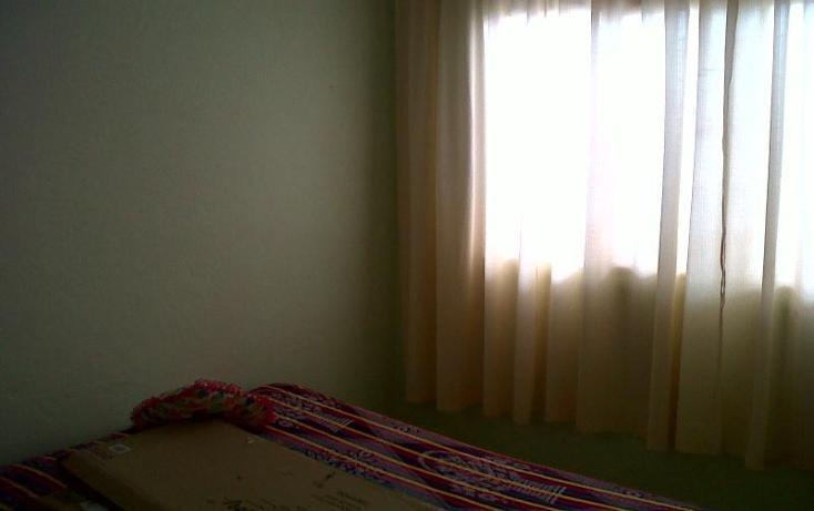 Foto de casa en venta en avenida el mango 810, albania baja, tuxtla gutiérrez, chiapas, 376880 No. 16